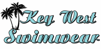 Key West Swimwear