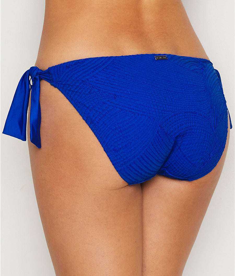 Fantasie Classic Tie Side Brief Ottawa Pacific - Key West Swimwear