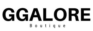 GGalore Boutique