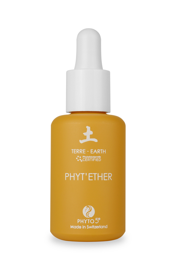 Phyt'Ether Terre 30ml
