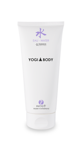 Yogi Body Eau 200ml