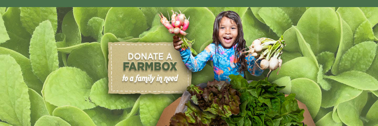 Hua Momona Farms Maui Donations