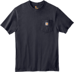 Carhartt The Gem City Tee