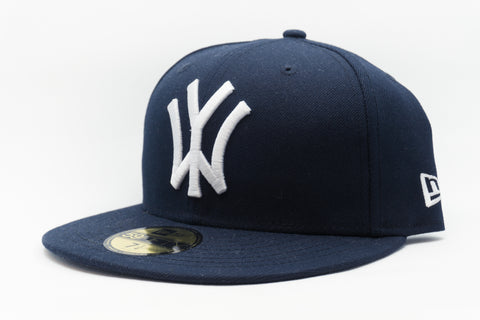 Wyoming Yankee Cap