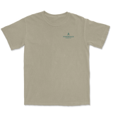 Poudre River Tee