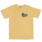 Vedauwoo Adventure tee