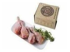 Meat - Deli Chic - Chicken - Drumsticks / Tangri / Legs, Halal Cut (500 Gms)