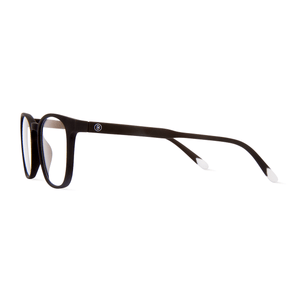Load image into Gallery viewer, Gafas Barner Dalston Black