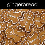 Load image into Gallery viewer, GINGERBREAD