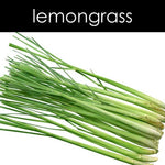 Load image into Gallery viewer, LEMONGRASS
