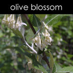 Load image into Gallery viewer, OLIVE BLOSSOM