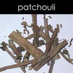Load image into Gallery viewer, PATCHOULI
