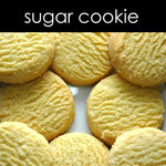 Load image into Gallery viewer, SUGAR COOKIE
