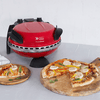 Pizza Oven Easyways