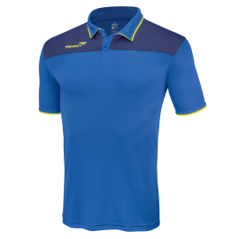 CAMISETA PENALTY POLO BR70 UV VIII