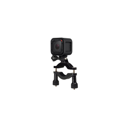 Montura GoPro Roll Bar Mount
