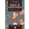 Manual de supervivencia escolar