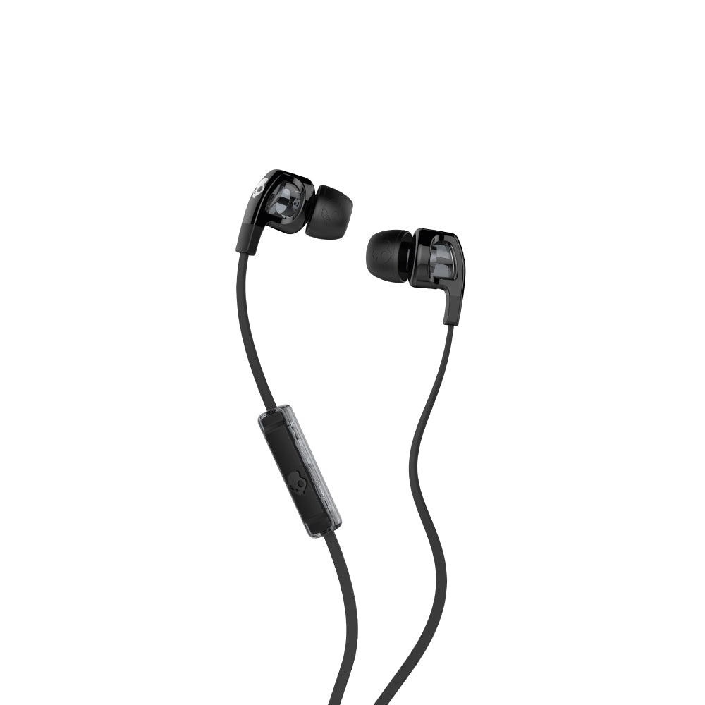 Audífono Skullcandy Smokin' Buds® 2 Earbuds with Microphone
