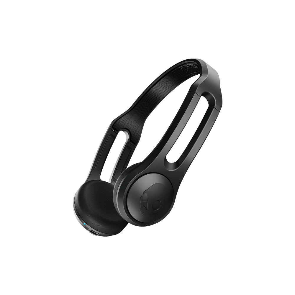 Audifono Icon Wireless Black
