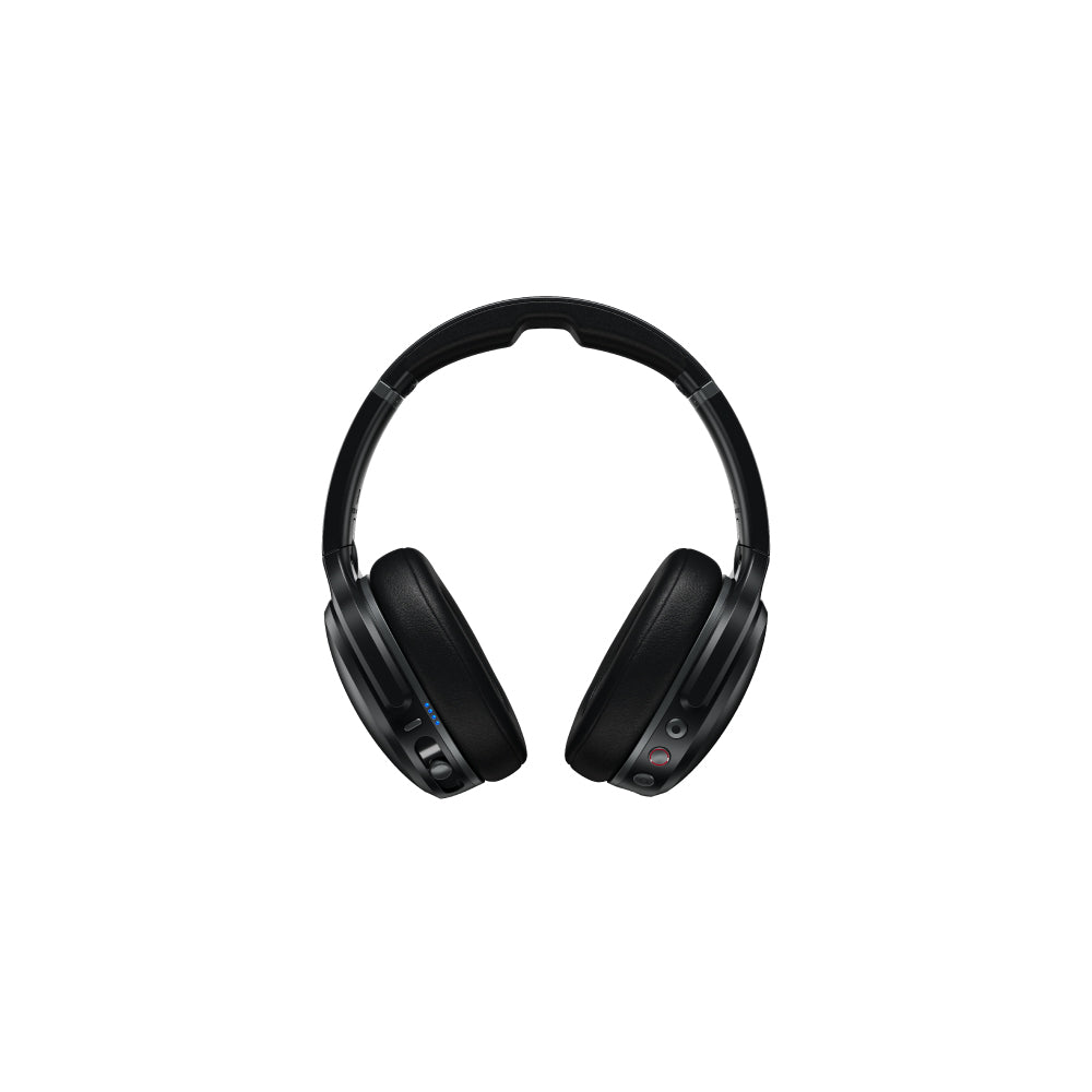 Crusher Wireless ANC Noise Canceling