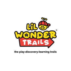 LIL WONDER TRAILS
