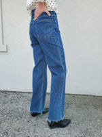 JEANS 1710