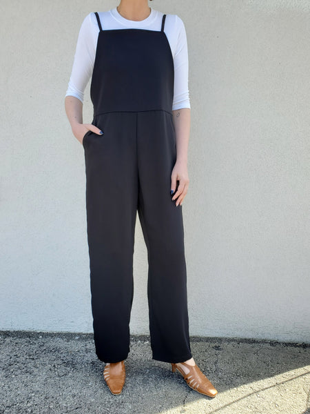 JUMPSUIT 1802 - Sylvie and Shimmy