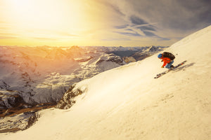 8 Wild and Isolated Places to Ski or Snowboard in Canada