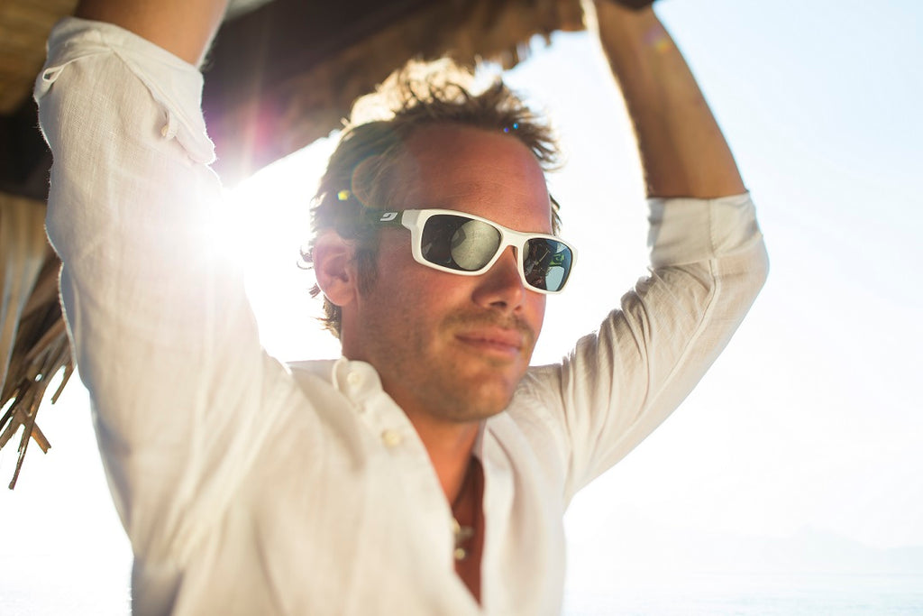What Does That Sunglass Terminology Really Mean For Your Eyewear