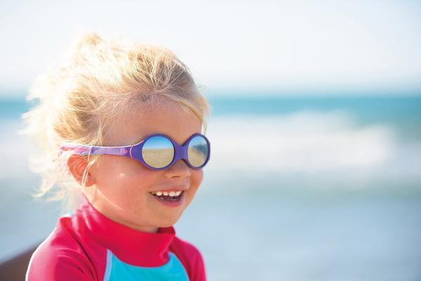 Sunglasses babies, sunglasses toddlers, sunglasses kids, UV protection, baby shade, sunglasses for kid