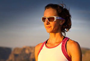 10 Fun Julbo Facts About Prescription Sunglasses Everyone Should Know
