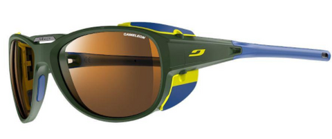 high altitude sunglasses, Mountain sunglasses, Glacier Glasses, retro