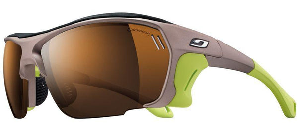 Best sunglasses for skiing, skiing sunglasses, snow goggles, sunglasses skiing, ski sunglasses