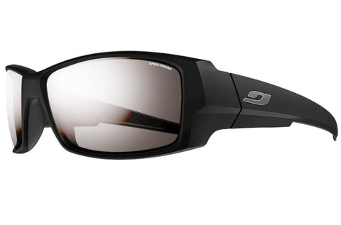 a1c25a0470 What Are The Different Tint Categories in Sunglasses – Julbo Canada