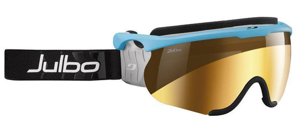 The Differences Between Snow Goggles and Ski Sunglasses