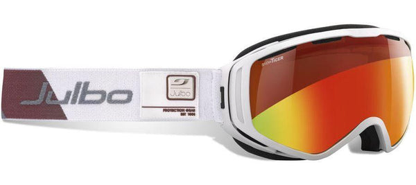 77c24054517 The Differences Between Snow Goggles and Ski Sunglasses Everyone ...