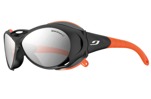 Mountain Sunglasse Explorer - Julbo Canada