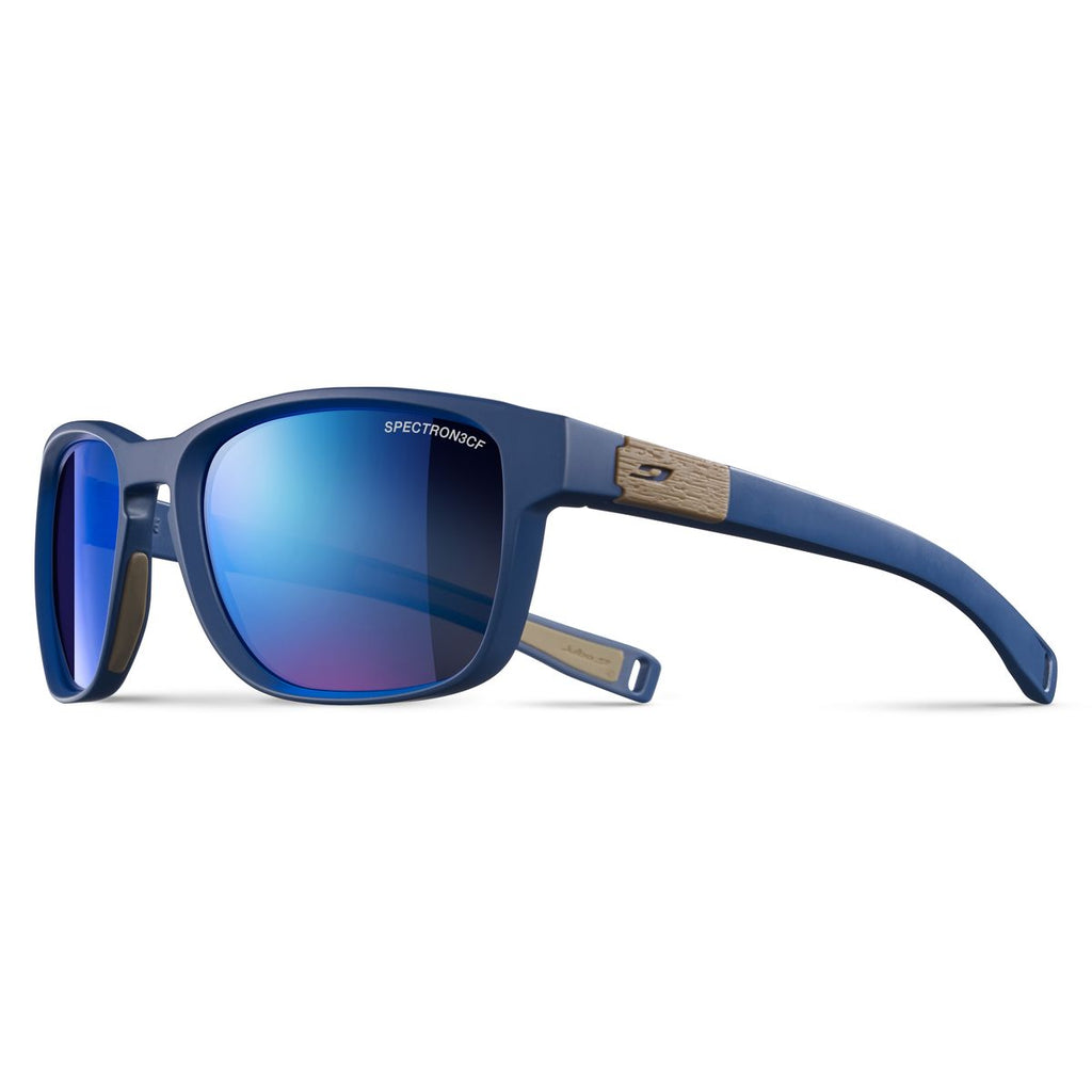 SUNGLASSES Sunglasse PADDLE - Julbo Canada