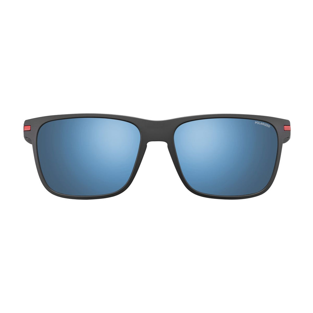 PAIR OF POLARIZED 3 LENSES