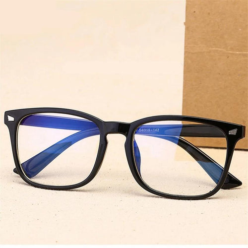 Anti Blue Ray Eyeglasses For Men & Women - Inspired Gadgetz