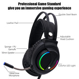 Blazefalcon's circlewheel gaming headphone - blazingfalcon
