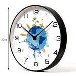 horloge_murale_design_cadran_30cm_london_paris_new_york