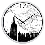 horloge_design_new_york
