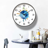 horloge_murale_design_london_paris_new_york_cadran