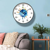 horloge_murale_design_london_paris_new_york