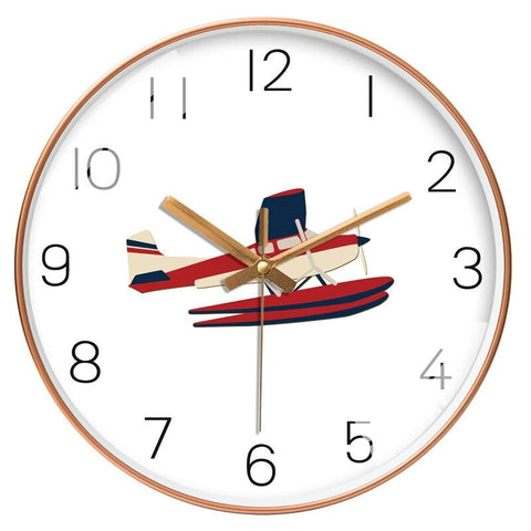 horloge_scandinave_avion
