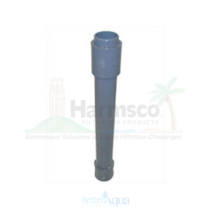 Harmsco 1445-C Replacement Standpipe