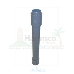 Harmsco 531-C Replacement Standpipe