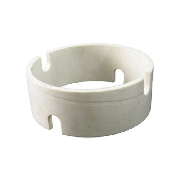 Harmsco 905-HT Retainer Nut