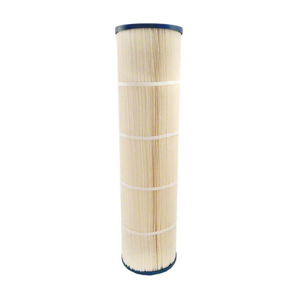 Harmsco HC-170 Replacement Swimming Pool Cartridge Filter